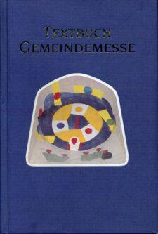 Textbuch Gemeindemesse