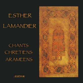 Chants chretiens Arameens