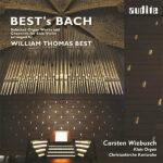 Bach neu hören