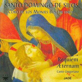 Gregorianik Silos requiem