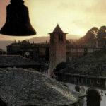 Athos Impressionen